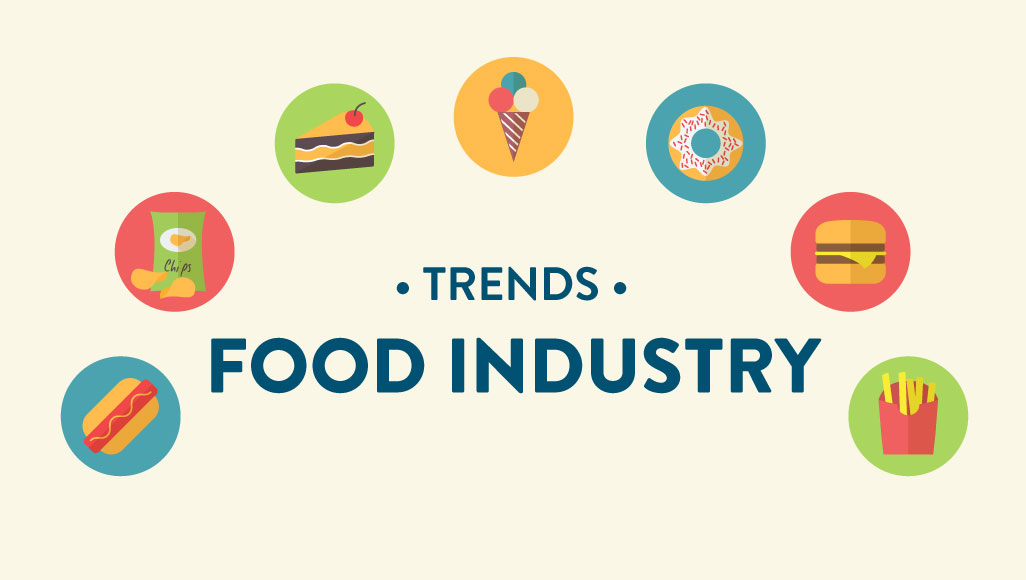 food industry trends|||food industry trends
