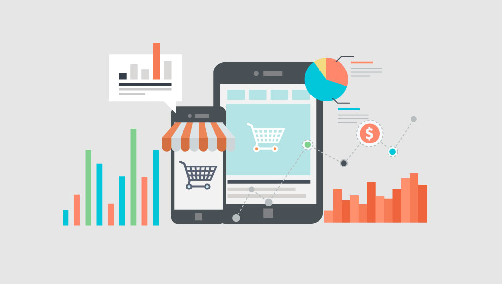 mobile commerce|mobile shopping cart||