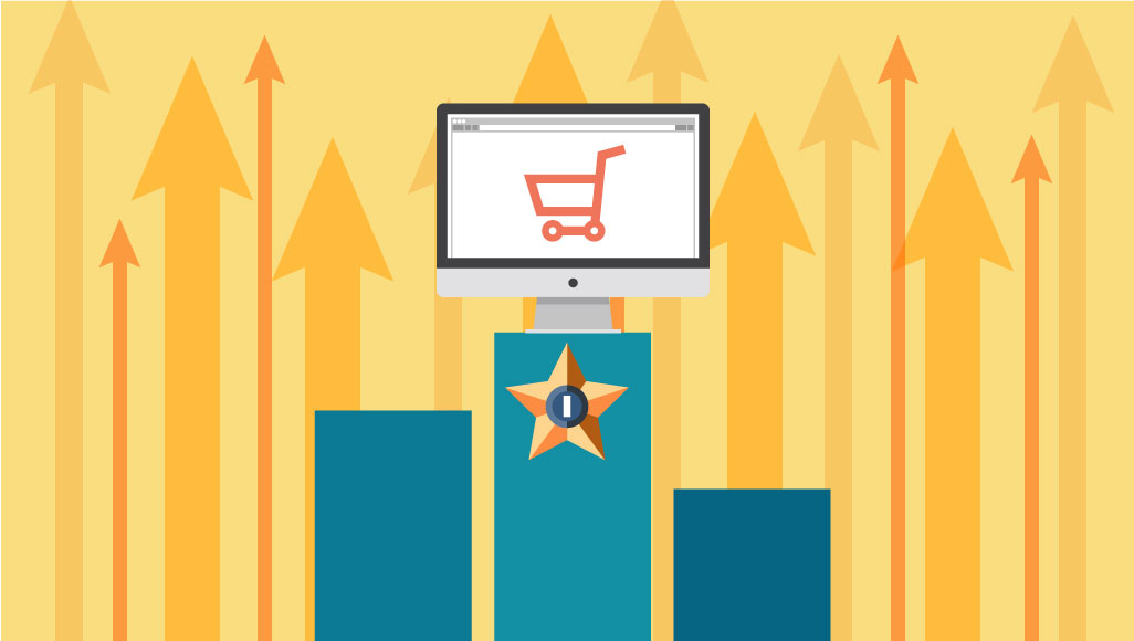 B2B e Commerce Websites
