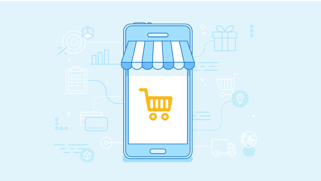 We Cannot Continue To Overlook High >> 7 Wholesale Ecommerce Features You Cannot Overlook Handshake