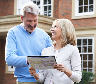 How much does it cost to sell a house? | Conveyancing com