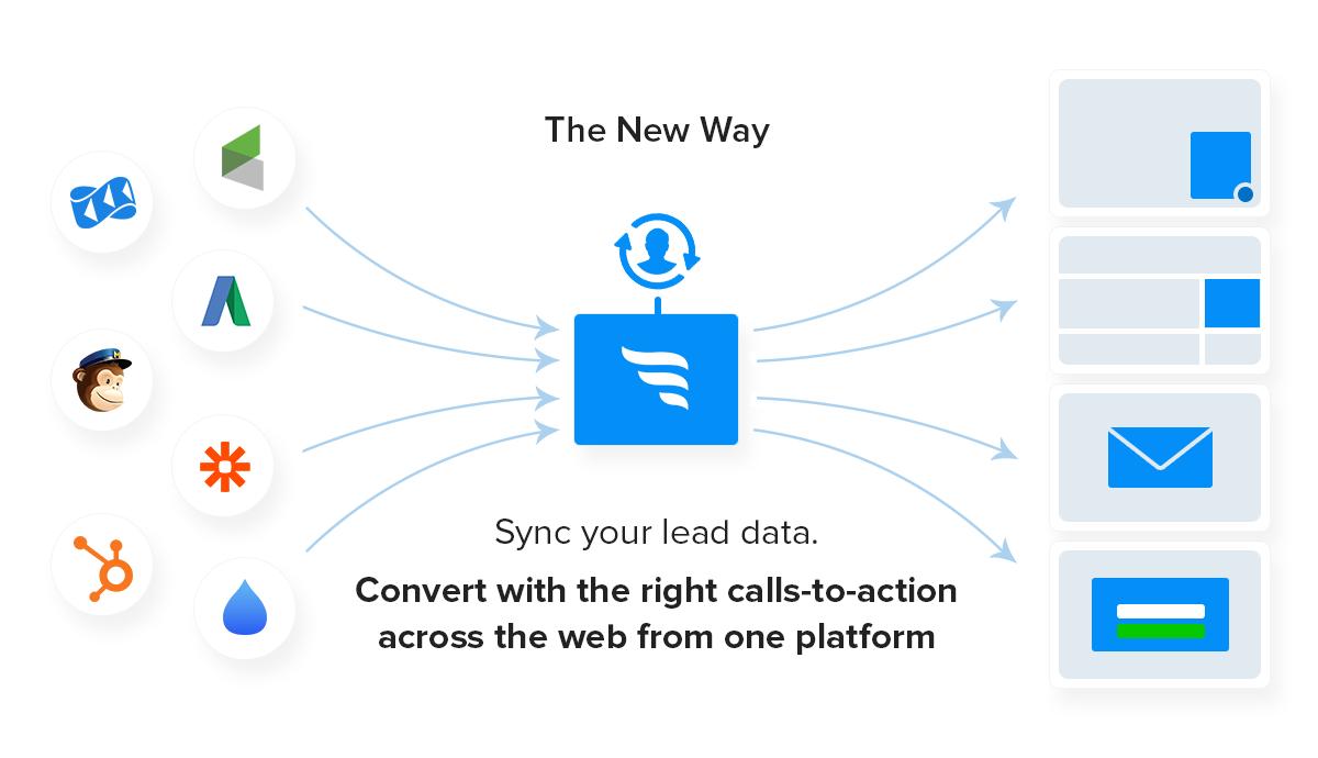 ConvertFlow_comparison-newway