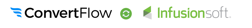 convertflow-infusionsoft