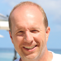 Charles Herren