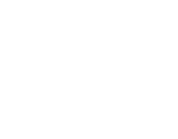 CBRE Charity Bash Logo