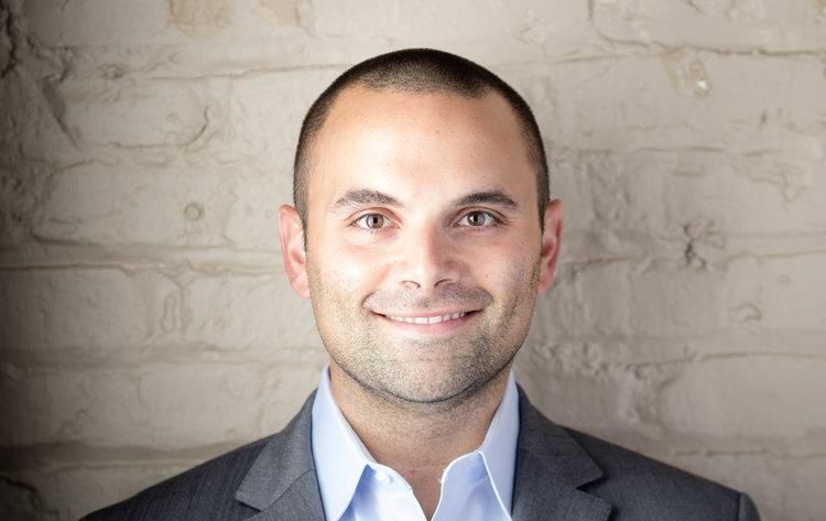 Tony Iannessa, CEO, Big Construction