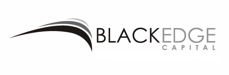 BlackEdge Capital