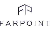Farpoint Development