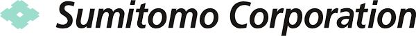Sumitomo Corporation of America