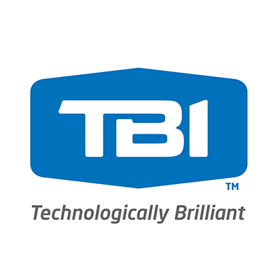Telecom Brokerage Inc.