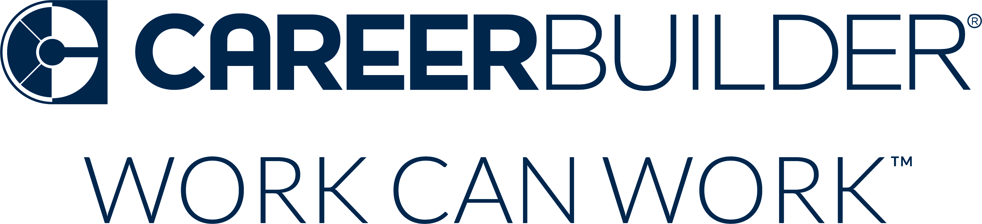 CareerBuilder Headquarters