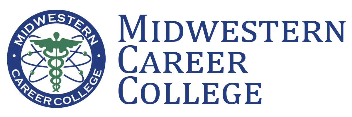 Midwestern Career College