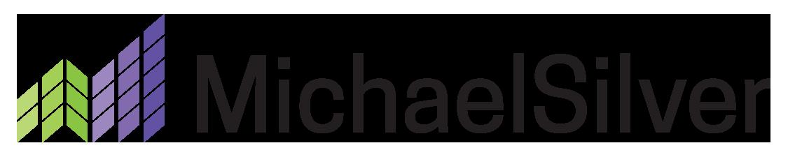 MichaelSilver