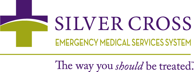 Silver Cross Cardiovascular Rehabilitation Suite
