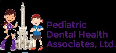 Pediatric Dental Health Associates