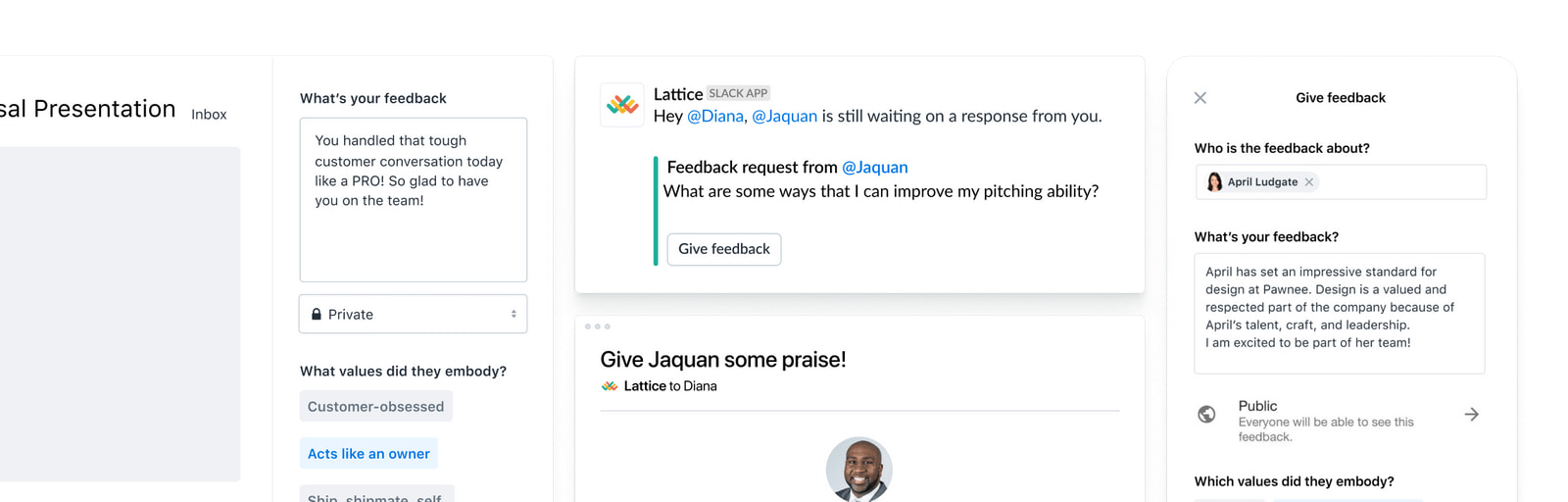 devRant - A fun community for developers to connect over code, tech & life  as a programmer