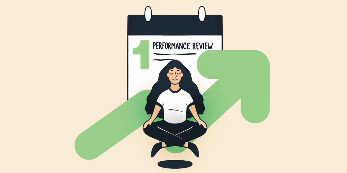 How The Performance Review Impacts Your Bottom Line (and How to Make Them Better)