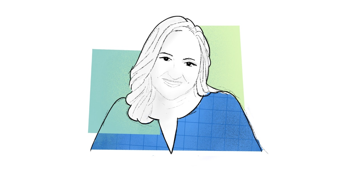 Alison Green The Creator Behind Ask A Manager Shares Her Best Management Tips
