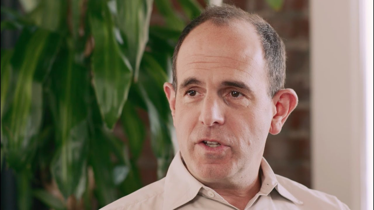 Keith Rabois on How to Find and Grow Talent