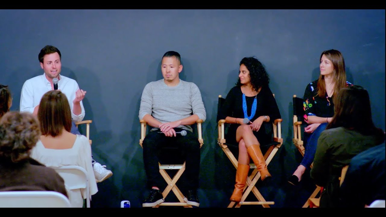 HR Leaders from Coinbase, Thumbtack & Reddit Discuss How to Retain Top Talent