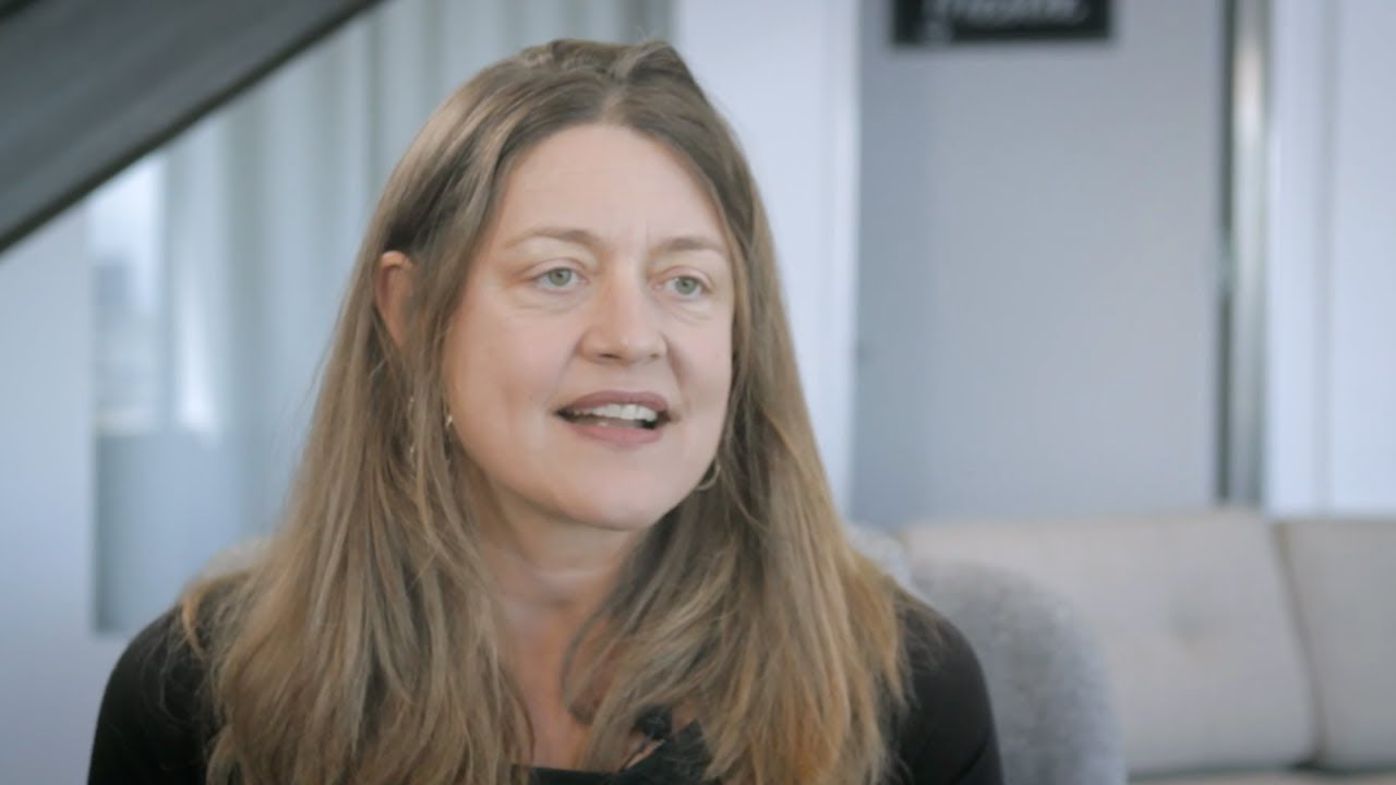 Anna Binder on How Asana Built Silicon Valley's Leading Company Culture