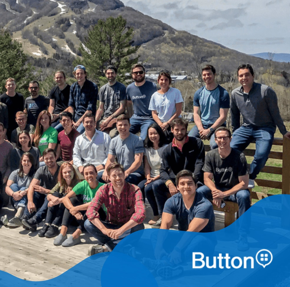 How Button Achieved a 100% Performance Review Completion Rate