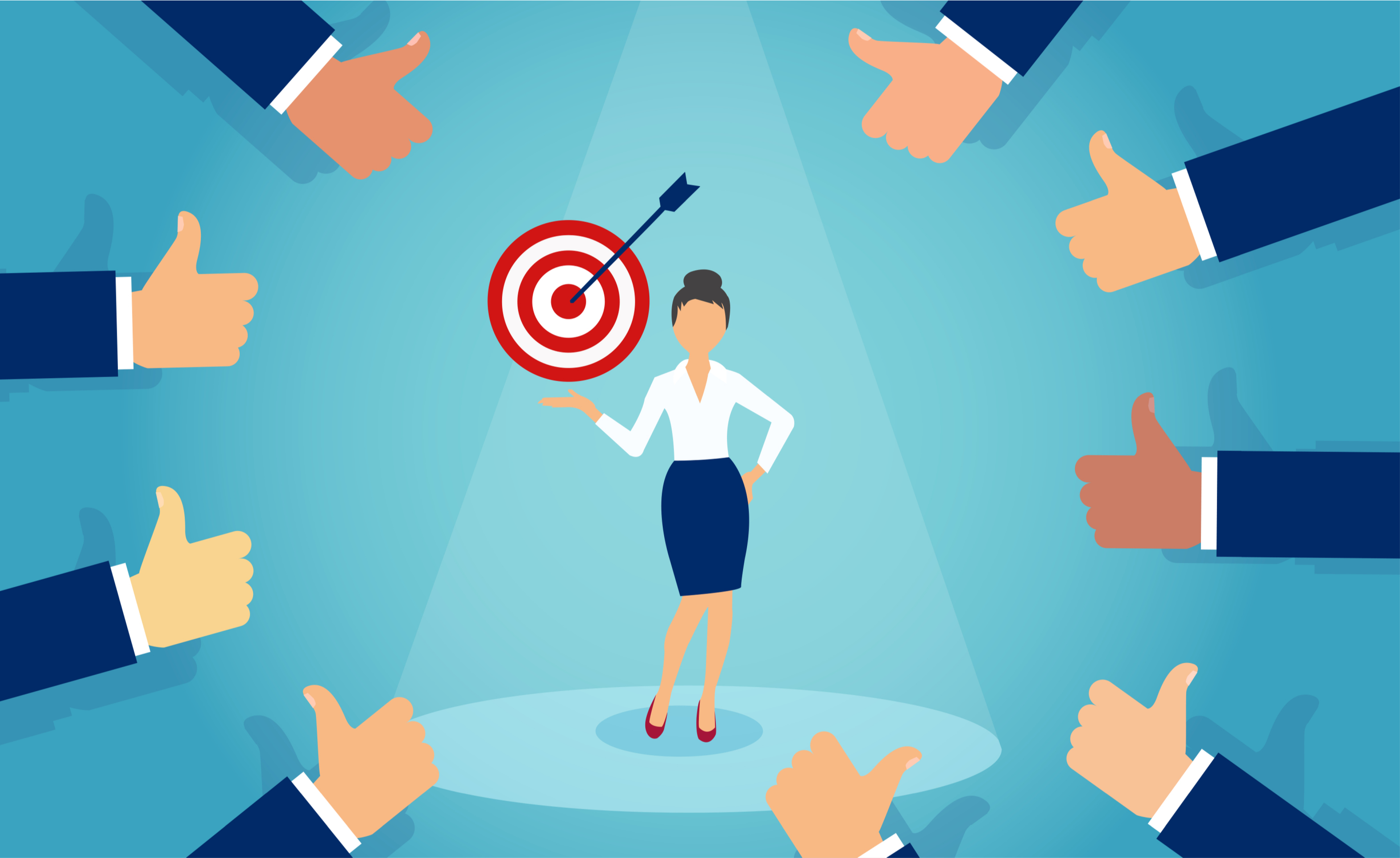 How to Write a Performance Review Self-Assessment