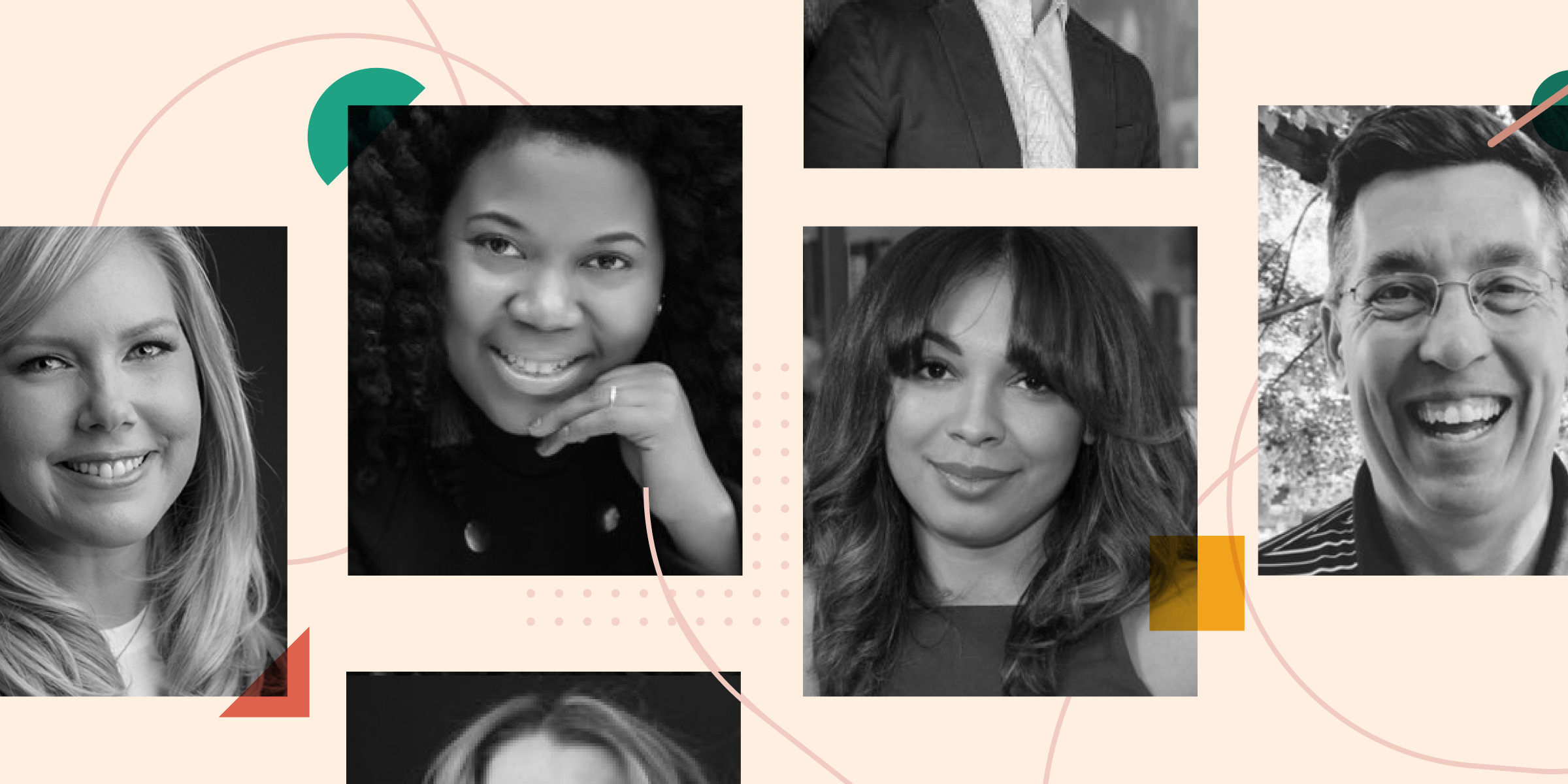 10 HR Influencers You Should Be Following