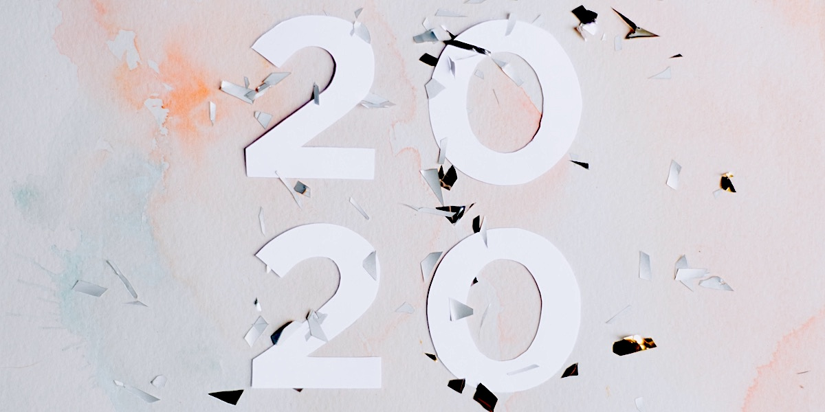 4 HR Trends to Watch in 2020