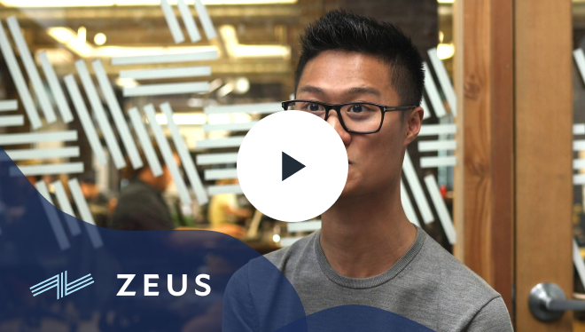 Lattice Helps Marvin at Zeus Living Understand & Resolve Performance Issues