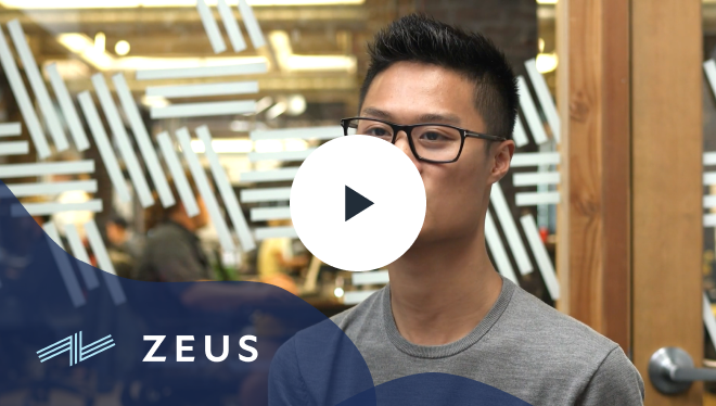 Lattice's 1:1s Tool Empowers Marvin at Zeus Living to Stay Data Driven in HR Programs