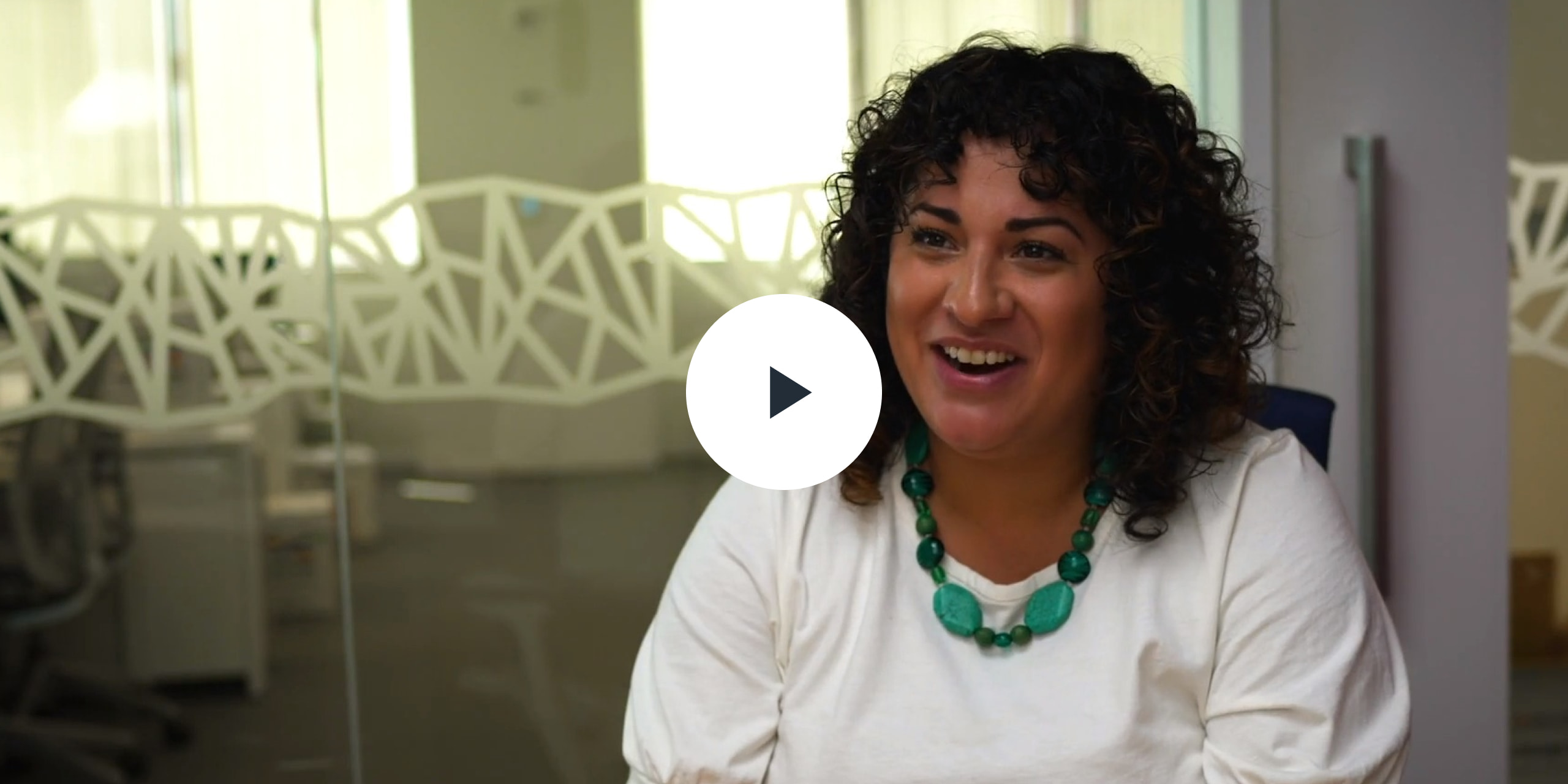 Introducing Olivia from Instapage: Managers are the Lifeline to Your People