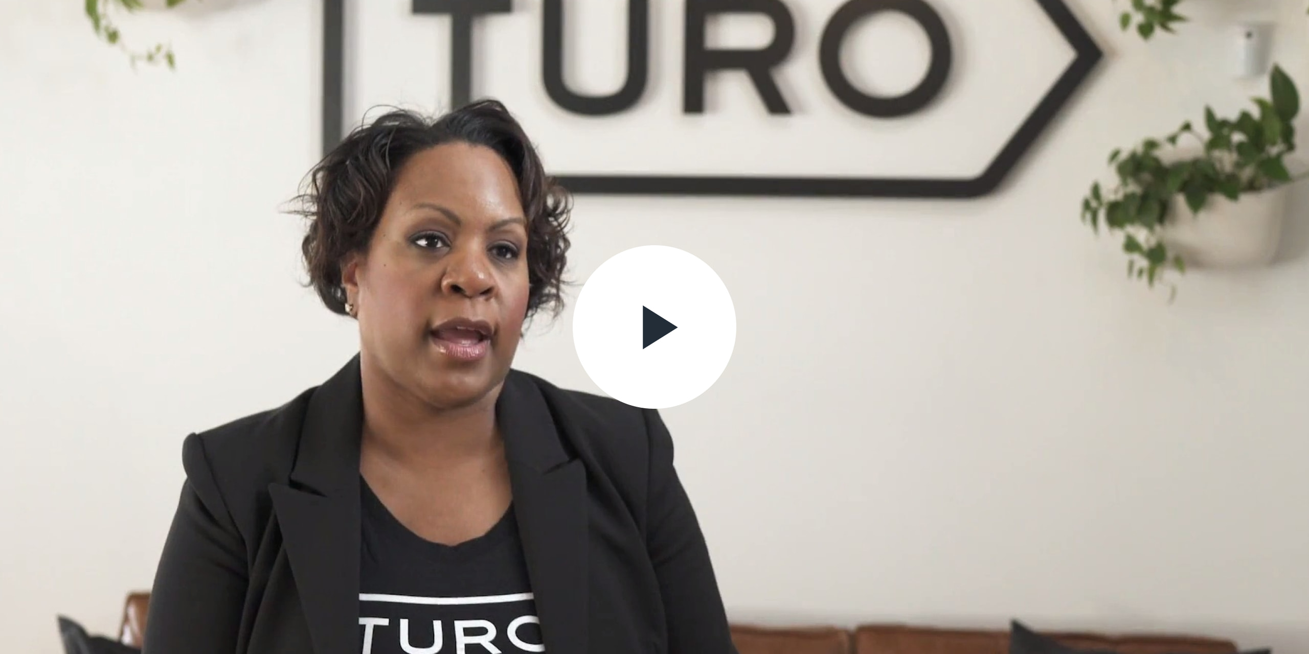 How Praise in Lattice Helps Turo Build a Healthy and Supportive Culture