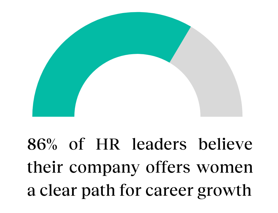 Women Career Paths