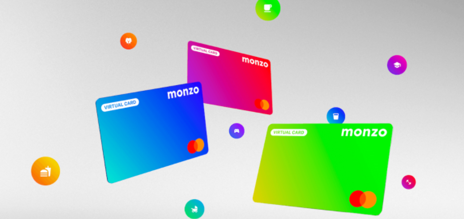 Simplifying Performance Reviews to Drive Participation with Monzo Bank