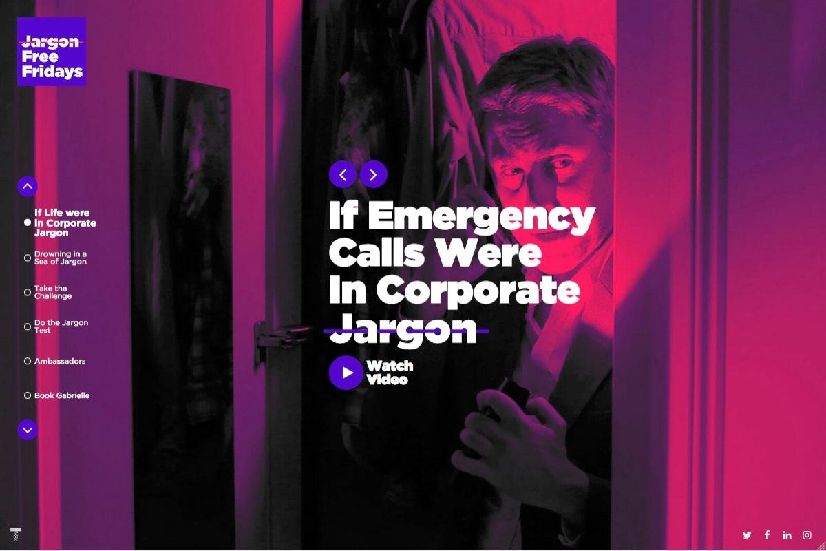Latest-News-jargonfreefridays-Starberry