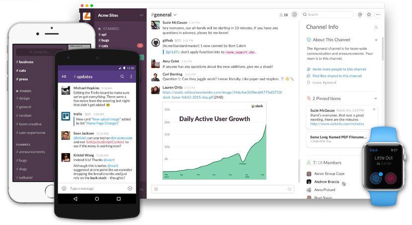 Latest-News-slack-all-device-Starberry