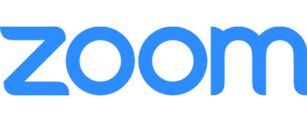 Latest-News-Zoom-Blue-Logo-Starberry