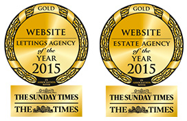 Latest-News-Double-Gold-Best-Website-2015-Starberry
