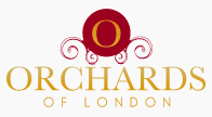 Orchards-Logo-Starberry