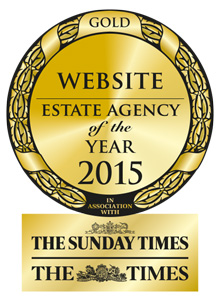 Latest-News-Daniel-Cobb-Gold-Award-1-Starberry