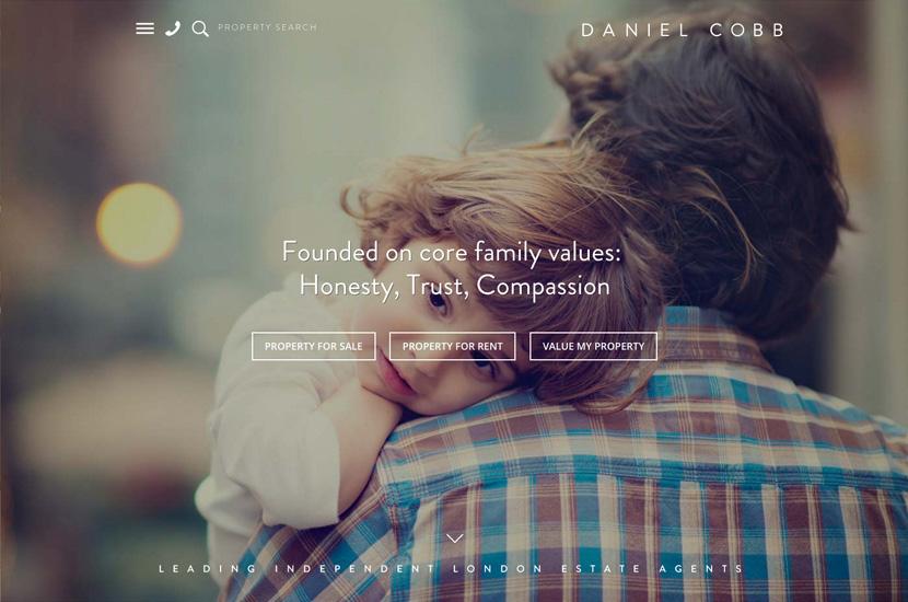 Latest-News-Daniel-Cobb-Award-Winning-Website-2015-Starberry