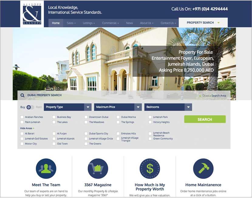 Latest-News-Allsopp-and-Allsopp-Award-Winning-Estate-Agents-website-Starberry