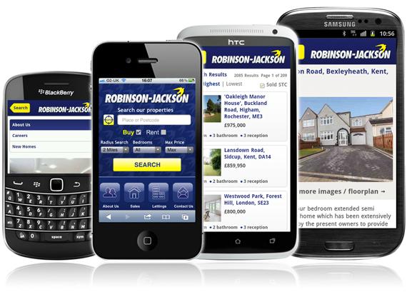 Latest-News-Robinson-Jackson-mobile-web-starberry