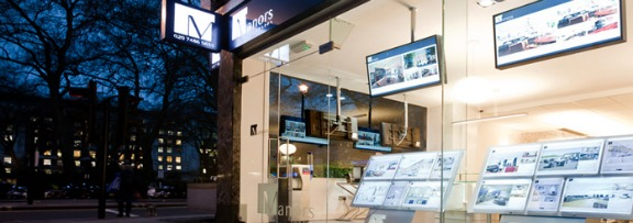 Latest-News-Manors-Estate-Agents-LCD-Display-Starberry