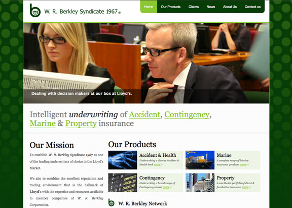 Latest-News-starberry-creates-fresh-new-website-for-lloyds-underwriter-w-r-berkley-syndicate-1967-Starberry.png