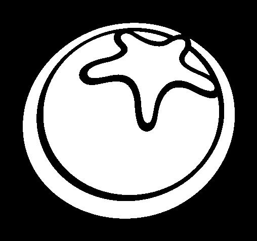 Starberry logo
