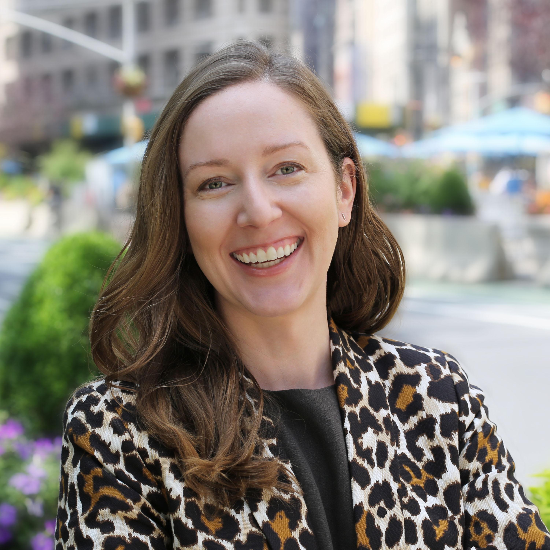 Jennifer Gardner