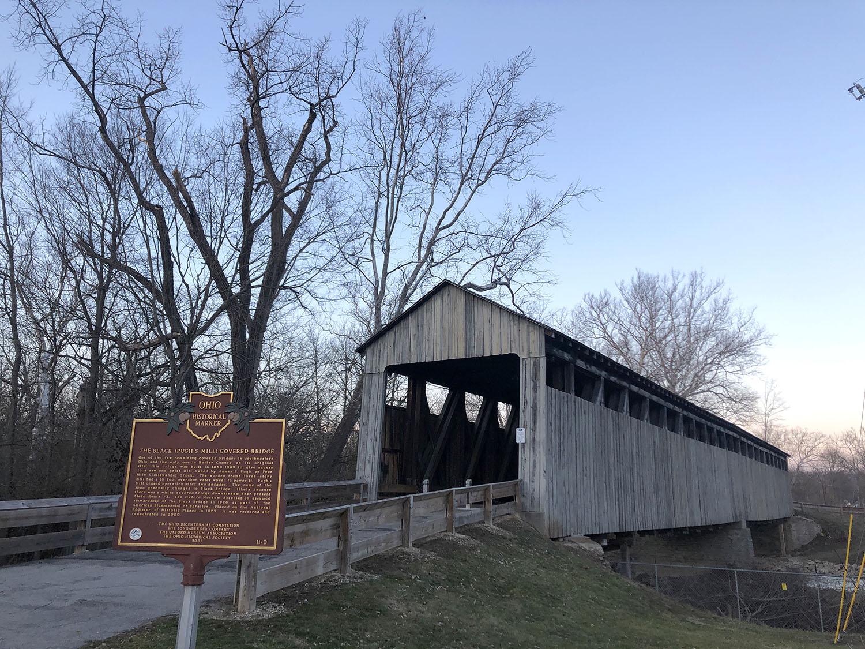 Schwab Family Farm