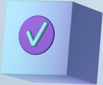 Audit Protocol